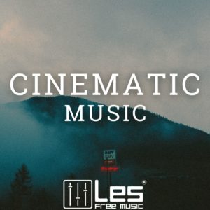 royalty free cinematic music